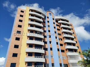 Apartamento En Ventaen Caracas, La Union, Venezuela, VE RAH: 21-20006