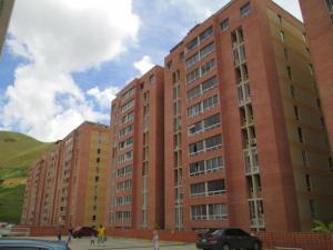 Apartamento En Ventaen Caracas, El Encantado, Venezuela, VE RAH: 21-20004