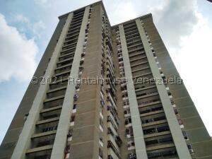 Apartamento En Ventaen Maracay, Zona Centro, Venezuela, VE RAH: 21-20005