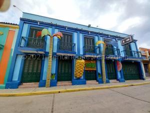 Local Comercial En Ventaen Maracaibo, Padilla, Venezuela, VE RAH: 21-20009