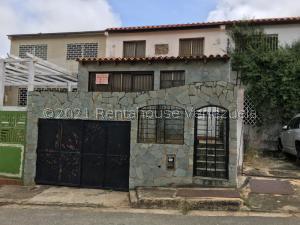 Casa En Ventaen Margarita, La Asuncion, Venezuela, VE RAH: 21-20021