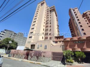 Apartamento En Ventaen La Victoria, Avenida Victoria, Venezuela, VE RAH: 21-20022