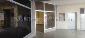 Local Comercial En Alquileren Acarigua, Centro, Venezuela, VE RAH: 21-20030