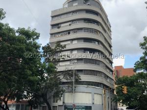 Apartamento En Ventaen Caracas, Bello Monte, Venezuela, VE RAH: 21-20614