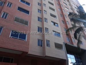 Apartamento En Alquileren Valencia, La Trigaleña, Venezuela, VE RAH: 21-20056