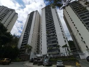 Apartamento En Ventaen Caracas, Manzanares, Venezuela, VE RAH: 21-20038