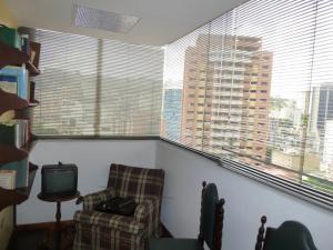 Oficina En Ventaen Caracas, Bello Monte, Venezuela, VE RAH: 21-20034