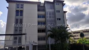 Apartamento En Ventaen Caracas, Santa Ines, Venezuela, VE RAH: 21-20046