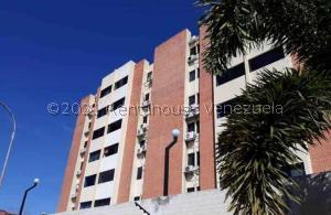 Apartamento En Alquileren Municipio Naguanagua, Tazajal, Venezuela, VE RAH: 21-20045