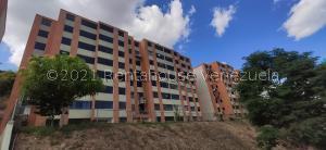 Apartamento En Ventaen Caracas, Los Naranjos Humboldt, Venezuela, VE RAH: 21-20288