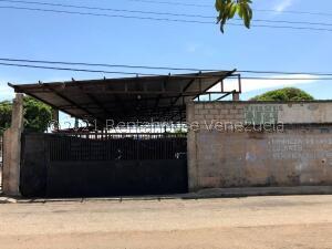 Local Comercial En Ventaen Maracaibo, Circunvalacion Dos, Venezuela, VE RAH: 21-20051