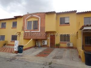 Casa En Ventaen Cabudare, Terra Mia, Venezuela, VE RAH: 21-20569