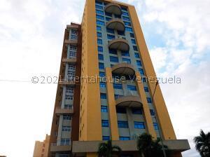 Apartamento En Ventaen Maracaibo, Avenida Bella Vista, Venezuela, VE RAH: 21-20098