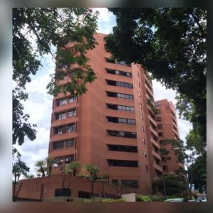 Apartamento En Ventaen Caracas, Santa Fe Norte, Venezuela, VE RAH: 21-20088