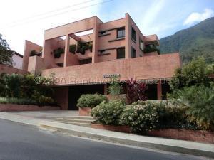 Apartamento En Ventaen Caracas, Los Palos Grandes, Venezuela, VE RAH: 21-20089