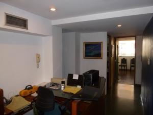 Oficina En Ventaen Caracas, Bello Monte, Venezuela, VE RAH: 21-20117