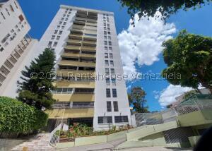 Apartamento En Ventaen Caracas, Terrazas Del Club Hipico, Venezuela, VE RAH: 21-20397