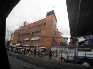 Local Comercial En Ventaen Caracas, Petare, Venezuela, VE RAH: 21-20137