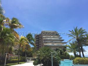Apartamento En Ventaen Margarita, El Morro, Venezuela, VE RAH: 21-20418