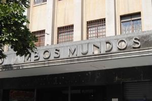 Local Comercial En Ventaen Caracas, Parroquia Catedral, Venezuela, VE RAH: 21-20144