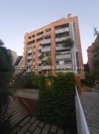 Apartamento En Ventaen Caracas, Campo Alegre, Venezuela, VE RAH: 21-20149