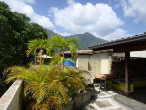 Apartamento En Ventaen Caracas, Miranda, Venezuela, VE RAH: 21-20152
