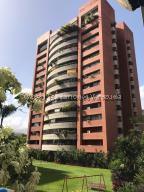 Apartamento En Ventaen Caracas, Santa Fe Norte, Venezuela, VE RAH: 21-20158