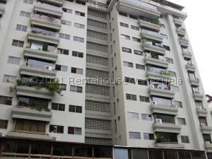 Apartamento En Ventaen Caracas, Terrazas Del Avila, Venezuela, VE RAH: 21-20161