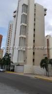 Apartamento En Ventaen Maracaibo, El Milagro, Venezuela, VE RAH: 21-22222
