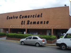 Local Comercial En Alquileren Municipio San Diego, Monteserino, Venezuela, VE RAH: 21-20169