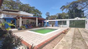 Casa En Ventaen Municipio Costa De Oro, Bahia De Cata, Venezuela, VE RAH: 21-20168