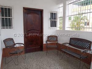 Casa En Ventaen Municipio San Diego, Yuma, Venezuela, VE RAH: 21-20185
