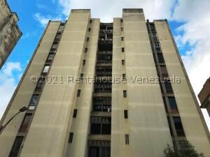 Apartamento En Ventaen Caracas, Caurimare, Venezuela, VE RAH: 21-20184