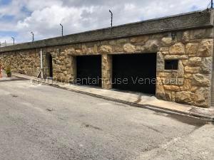 Casa En Ventaen Caracas, La Lagunita Country Club, Venezuela, VE RAH: 21-20173