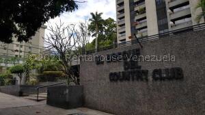 Apartamento En Ventaen Caracas, El Bosque, Venezuela, VE RAH: 21-19821