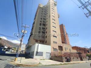 Apartamento En Ventaen La Victoria, Avenida Victoria, Venezuela, VE RAH: 21-20180