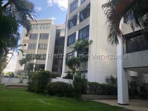 Apartamento En Alquileren Caracas, Altamira, Venezuela, VE RAH: 21-20201