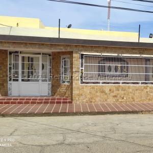 Casa En Ventaen Ciudad Ojeda, Tamare, Venezuela, VE RAH: 21-21361