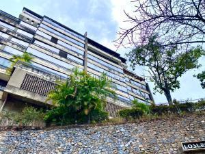 Apartamento En Ventaen Caracas, Chulavista, Venezuela, VE RAH: 21-20190