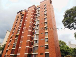 Apartamento En Ventaen Caracas, La Florida, Venezuela, VE RAH: 21-20318