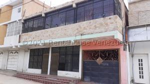 Casa En Ventaen Maracaibo, Cumbres De Maracaibo, Venezuela, VE RAH: 21-20583