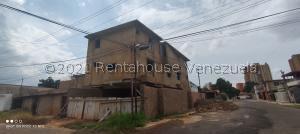 Terreno En Ventaen Maracaibo, Las Mercedes, Venezuela, VE RAH: 21-20202