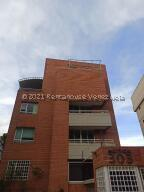 Apartamento En Ventaen Caracas, Las Mercedes, Venezuela, VE RAH: 21-20203
