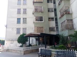Apartamento En Ventaen Caracas, Los Samanes, Venezuela, VE RAH: 21-20207