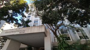 Apartamento En Ventaen Caracas, Los Palos Grandes, Venezuela, VE RAH: 21-20218