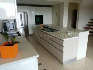 Casa En Ventaen Caracas, Oripoto, Venezuela, VE RAH: 21-20224