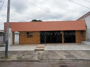 Casa En Ventaen Barquisimeto, Del Este, Venezuela, VE RAH: 21-20225