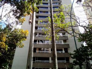 Apartamento En Ventaen Caracas, Los Palos Grandes, Venezuela, VE RAH: 21-20258