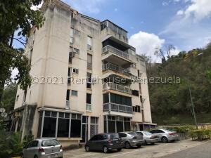 Local Comercial En Ventaen Caracas, Chuao, Venezuela, VE RAH: 21-20235
