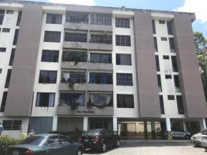 Apartamento En Ventaen Caracas, Monte Alto, Venezuela, VE RAH: 21-20246